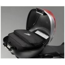 Sac Intérieur de Top-Case Honda 35L