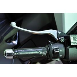 53178-K04-931 : Honda Left Brake Lever Forza 125