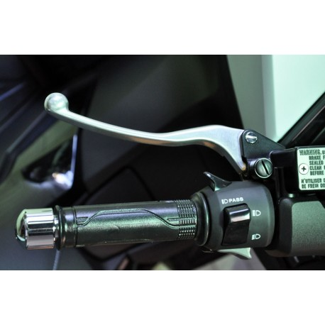 53178-K04-931 : Honda Left Brake Lever Forza