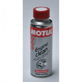 motul102177 : Motul Engine Clean Forza 125