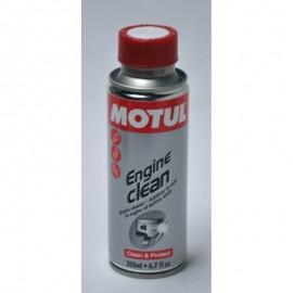 motul102177 : Nettoyant Moteur avant Vidange Motul Forza
