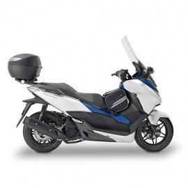 Support Top-Case Givi